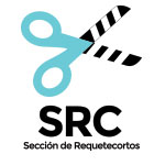 requetecortos