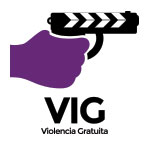 violenciagratuita