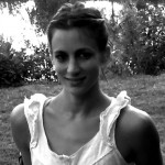 Coloquio - Aurelia WEB