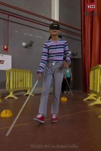 Gymkana web 03 (C) Foto Raquel Salillas-FESCIGU