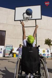 Gymkana web 04 (C) Foto Raquel Salillas-FESCIGU