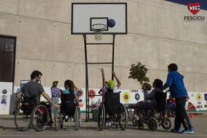 Gymkana web 05 (C) Foto Raquel Salillas-FESCIGU