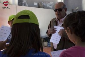 Gymkana web 08 (C) Foto Raquel Salillas-FESCIGU