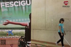 Gymkana web 10 (C) Foto Raquel Salillas-FESCIGU